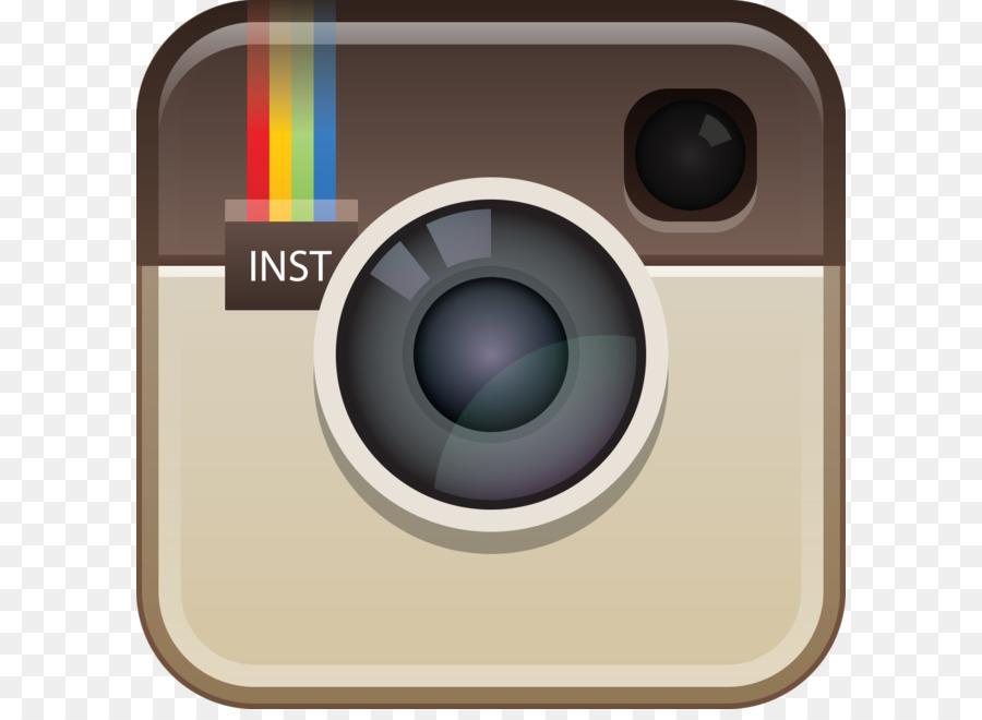 Descarga gratuita de Logotipo, Cámara, La Transparencia Y Translucidez imágenes PNG