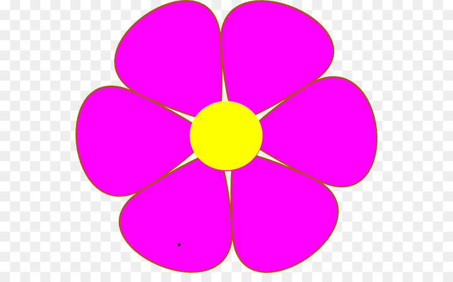 Descarga gratuita de Elazulflor, Flor, Azul imágenes PNG