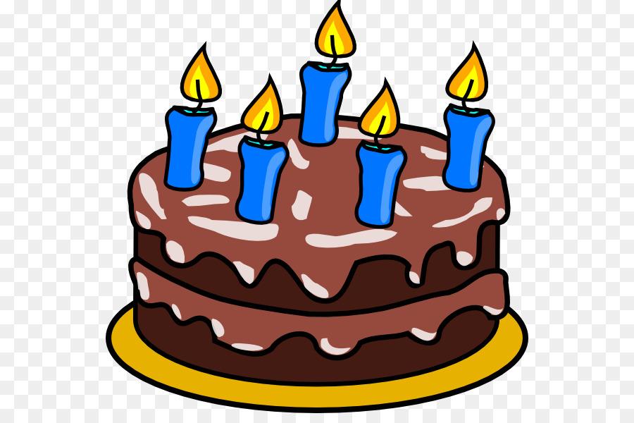 Descarga gratuita de Pastel De Cumpleaños, Tarta, Pastel Imágen de Png