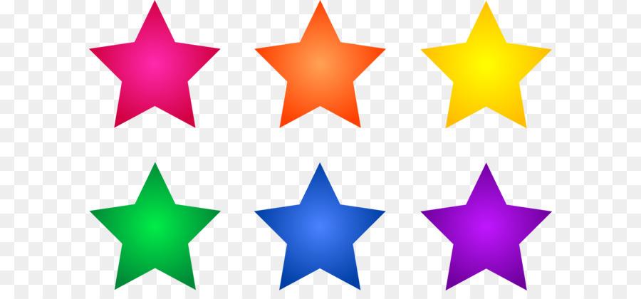 Descarga gratuita de Estrella, Color, Gtipode La Secuencia Principal Estrella Imágen de Png