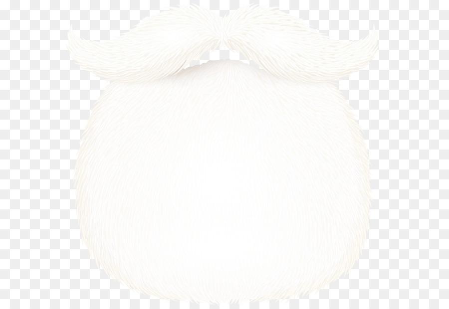 Descarga gratuita de Blanco imágenes PNG