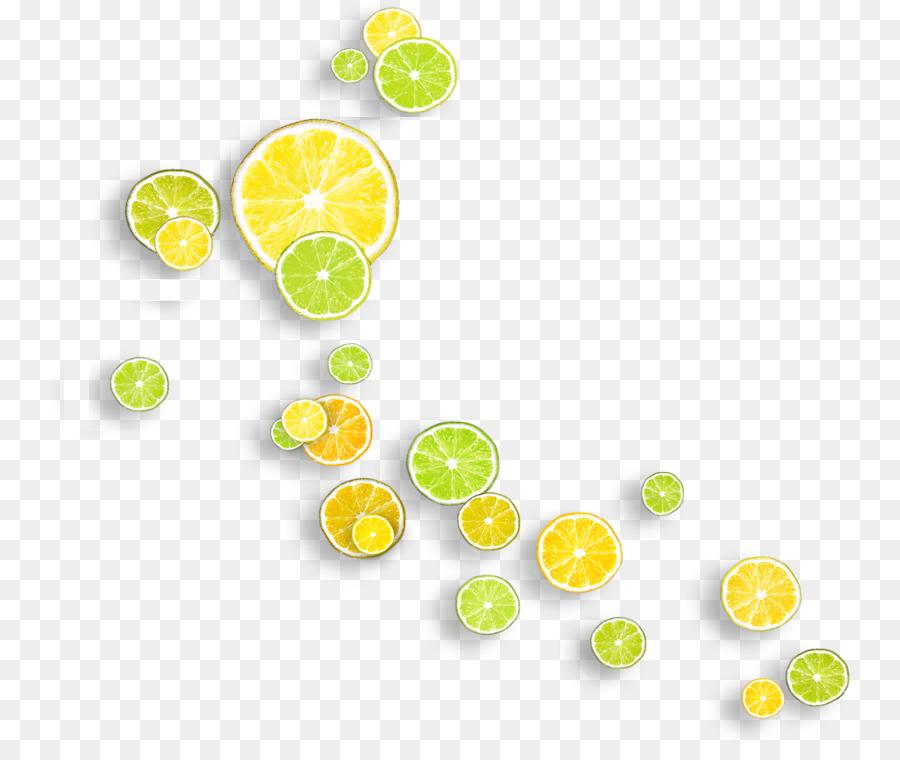 Descarga gratuita de Limón, Amarillo, Lima imágenes PNG