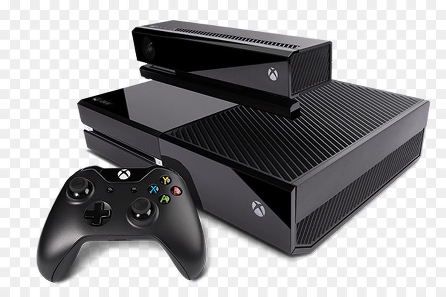 Descarga gratuita de Roblox, Xbox One, Playstation 4 Imágen de Png