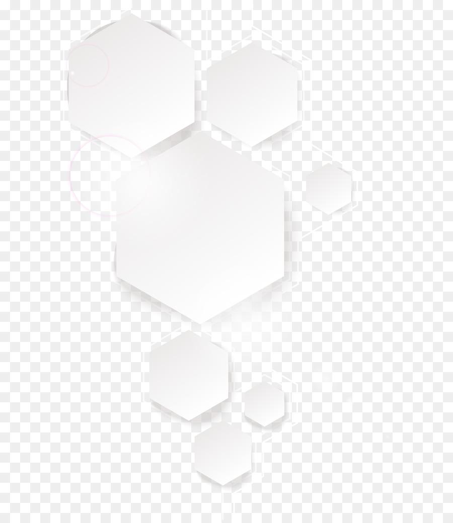 Descarga gratuita de Blanco, En Blanco Y Negro, Negro Imágen de Png