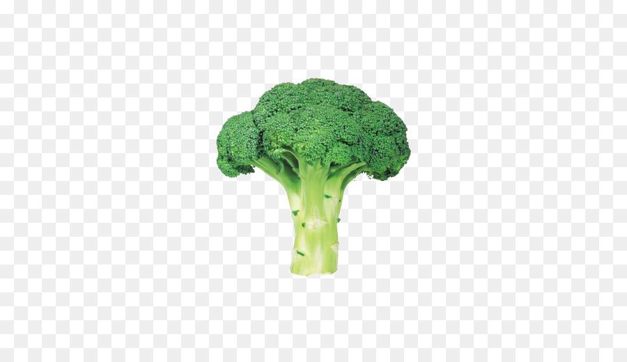 Descarga gratuita de Alimentos Orgánicos, Vegetal, Brócoli Imágen de Png