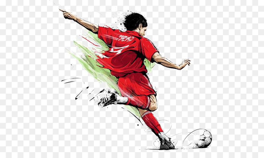 Descarga gratuita de El Liverpool Fc, Fujinon XF 56m F12 R, Fútbol Imágen de Png