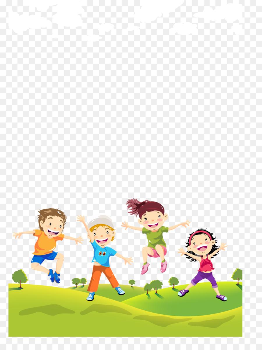Descarga gratuita de Niño, De Dibujos Animados, Royaltyfree imágenes PNG