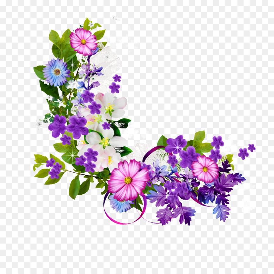 Descarga gratuita de Flor, Adobe Illustrator, Coreldraw Imágen de Png