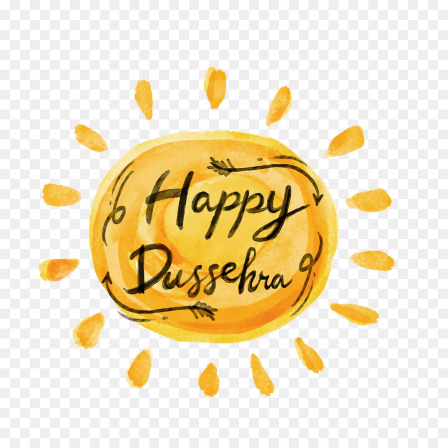 Descarga gratuita de Dussehra, Postscript Encapsulado, Adobe Illustrator Imágen de Png