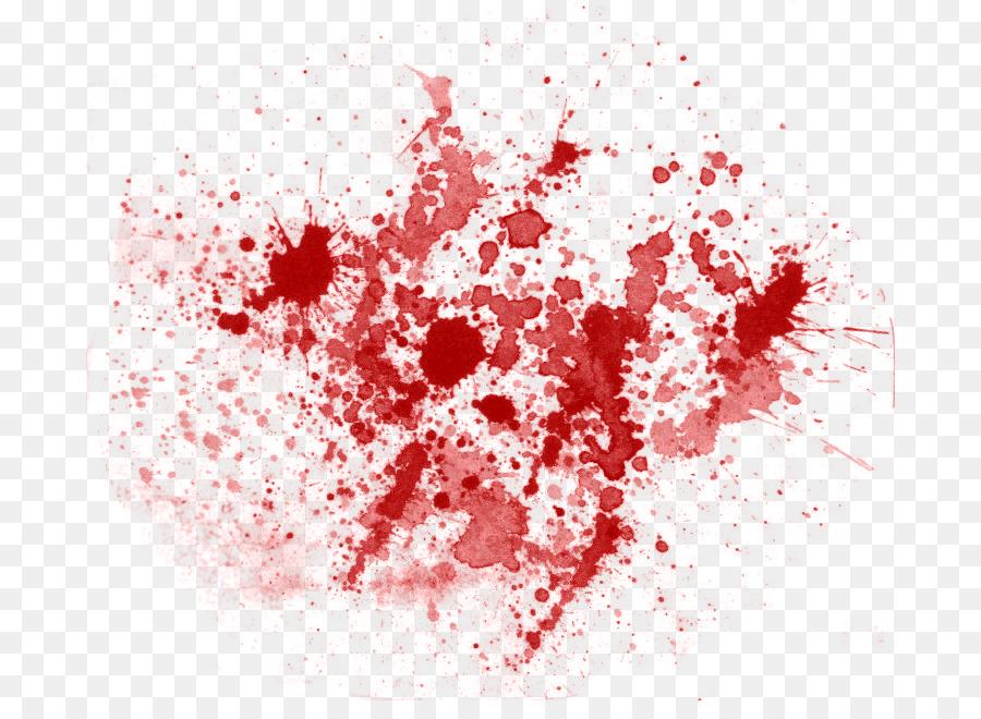 Descarga gratuita de Roblox, Camiseta, La Sangre Imágen de Png
