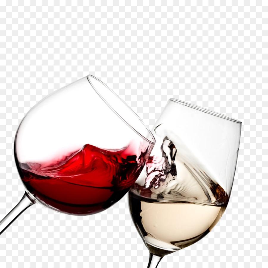 Descarga gratuita de Vino Tinto, Vino, Chardonnay Imágen de Png