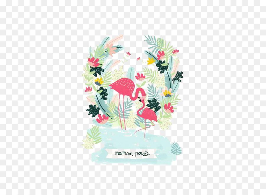 Descarga gratuita de Cartel, Papel, Illustrator Imágen de Png