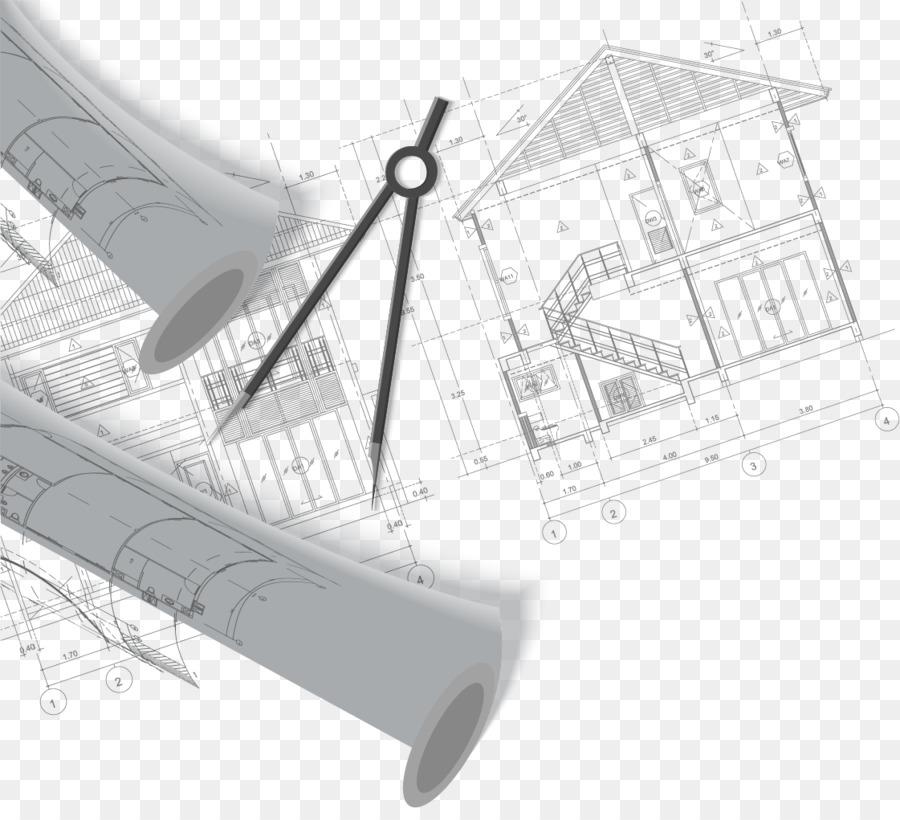Descarga gratuita de La Arquitectura, Arquitecto, De Arquitectura E Ingeniería imágenes PNG