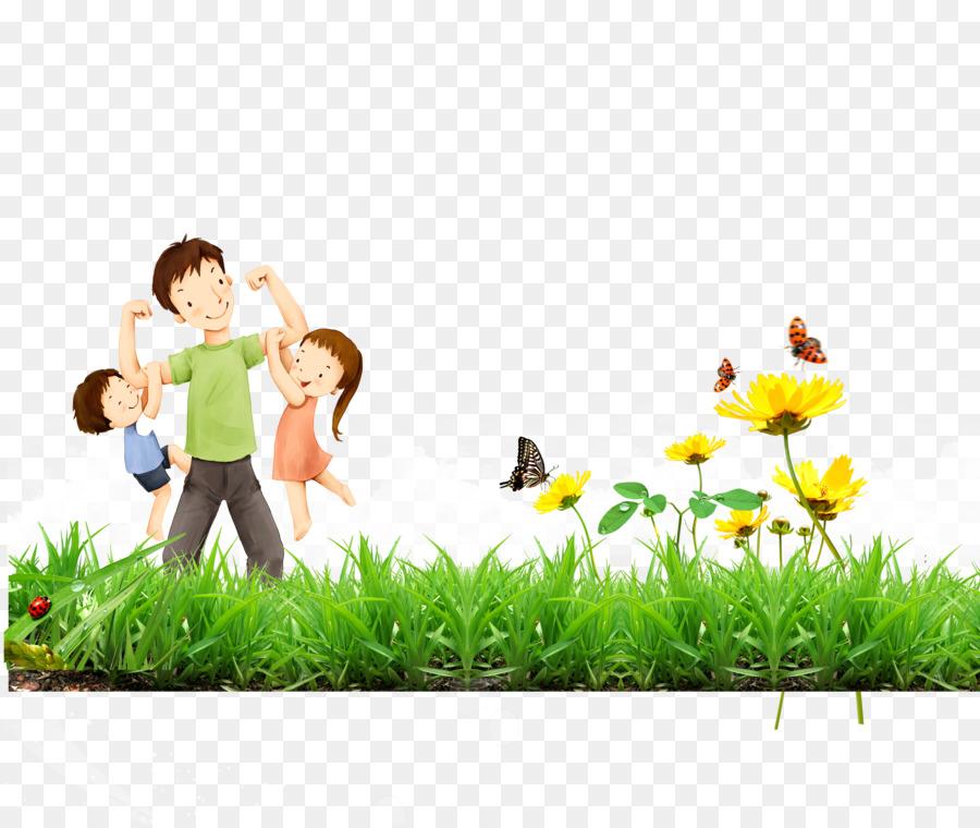 Descarga gratuita de Padre, La Familia, Hijo imágenes PNG