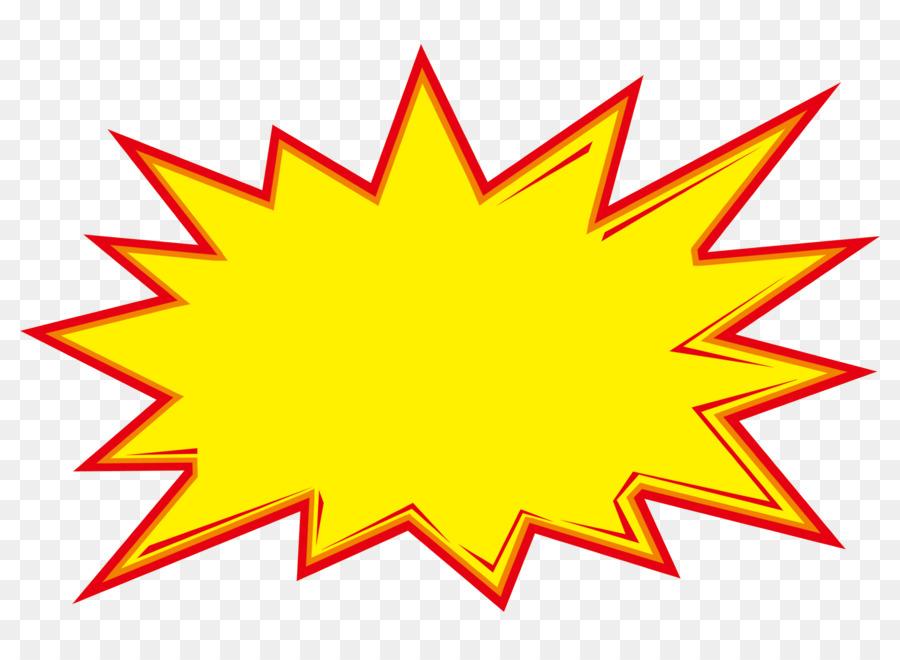 Descarga gratuita de Diseño De Iconos, Explosión, Etiqueta Imágen de Png
