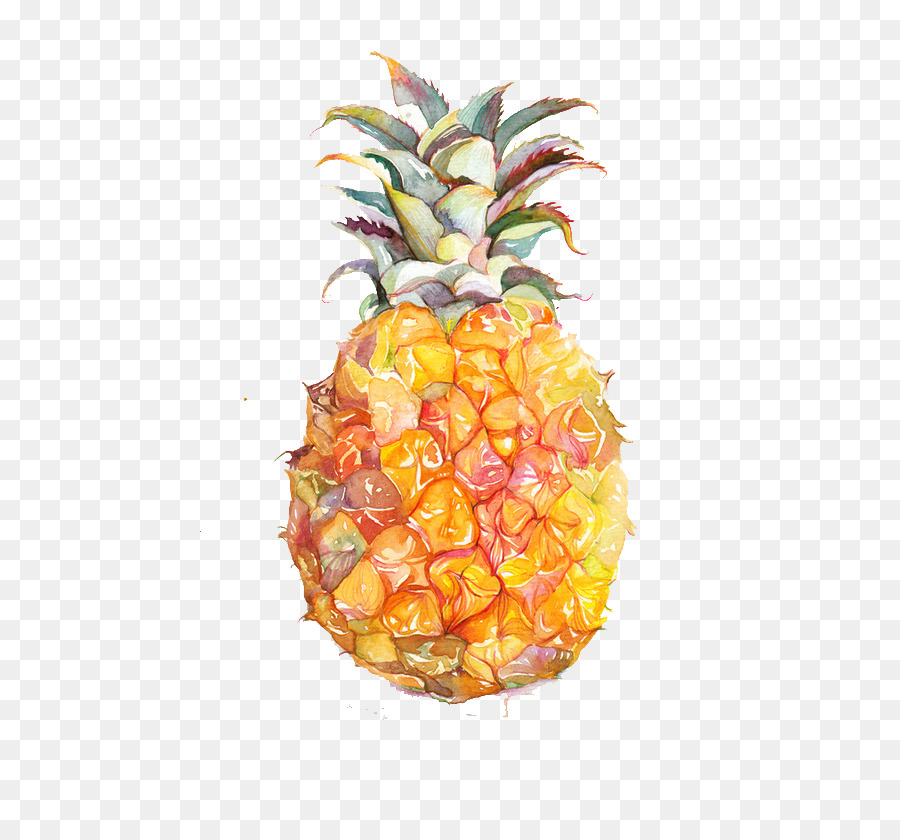 Descarga gratuita de Jugo, La Fruta, Pintura A La Acuarela Imágen de Png