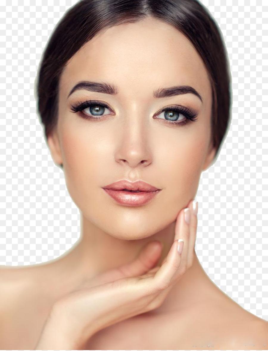 Descarga gratuita de Loción, Facial, Mujer imágenes PNG