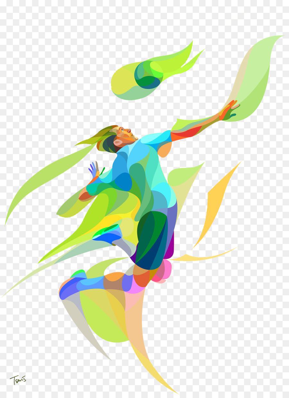 Descarga gratuita de Voleibol, Voleibol De Playa, De Alta Definición De Vídeo Imágen de Png