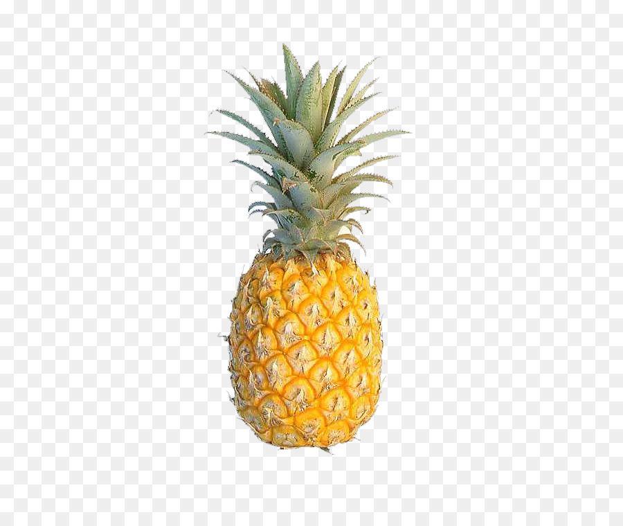 Descarga gratuita de Piña, La Cocina De Hawaii, La Fruta Imágen de Png