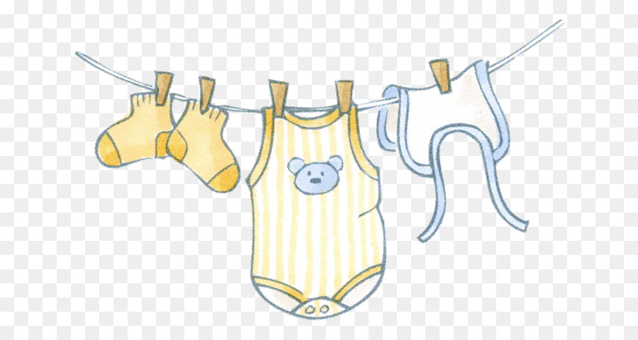 Descarga gratuita de Bebé, Ropa Infantil, Ropa Imágen de Png