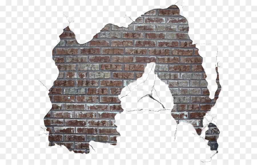 Descarga gratuita de La Pared, Ladrillo, Muro De Piedra imágenes PNG