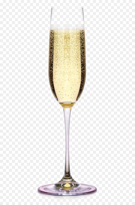 Descarga gratuita de Champagne, Vino Espumoso, Mimosa Imágen de Png