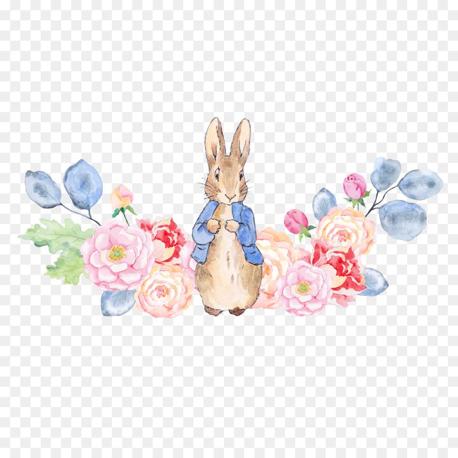 Descarga gratuita de Cuento De Peter Rabbit, Peter Rabbit, Conejo imágenes PNG