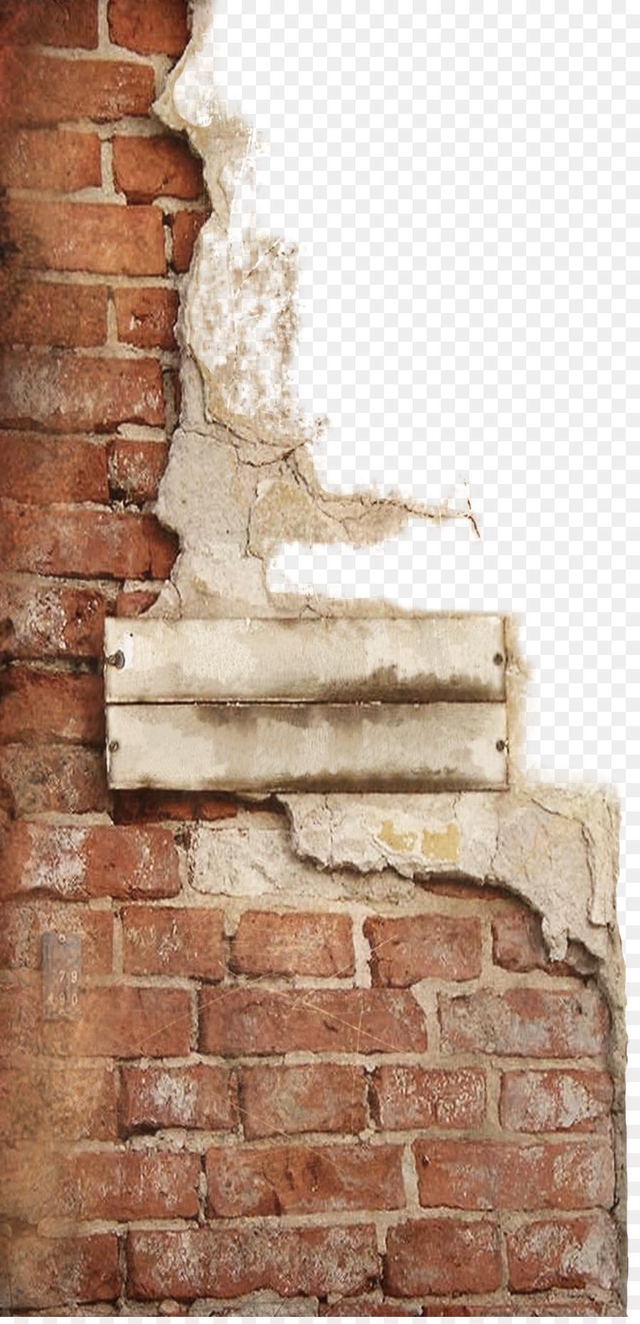 Descarga gratuita de Ladrillo, La Pared, Muro De Piedra Imágen de Png