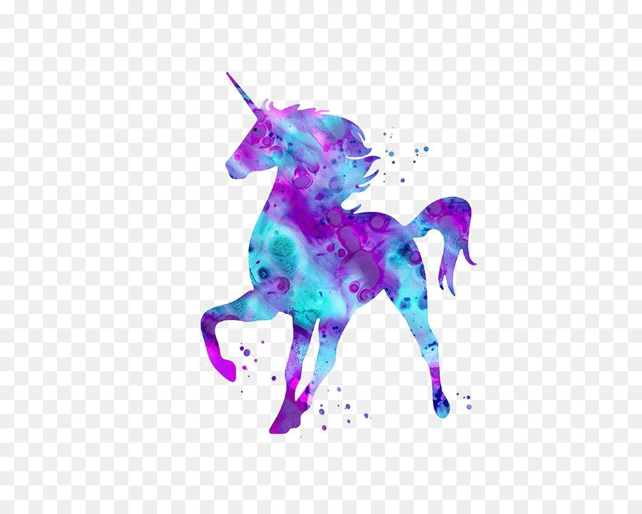 Descarga gratuita de Unicornio, La Mitología, Siendo imágenes PNG