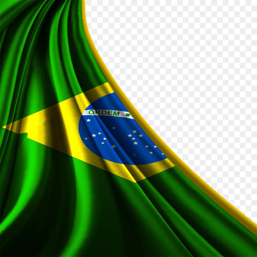 Descarga gratuita de La Independencia De Brasil, Irlanda, Bandera De Brasil Imágen de Png