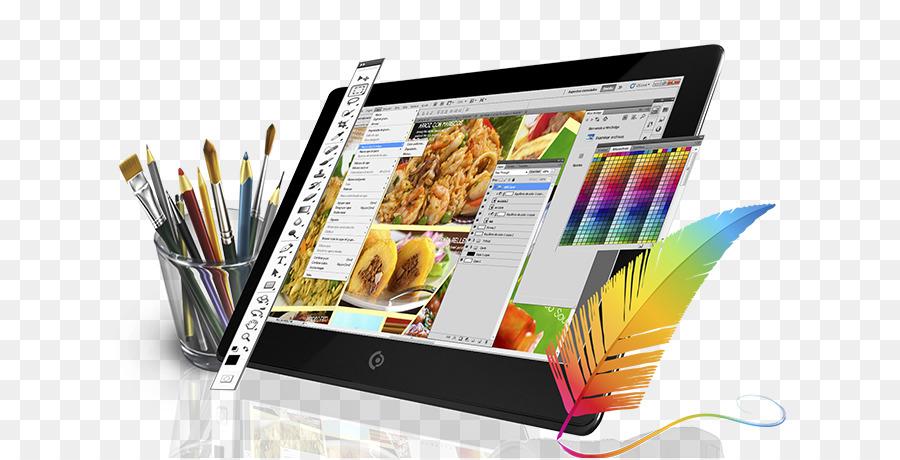 Descarga gratuita de Desarrollo Web, Diseño De Páginas Web, Banner Web imágenes PNG