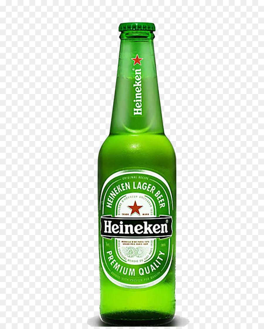 Descarga gratuita de Heineken, Copa Imágen de Png
