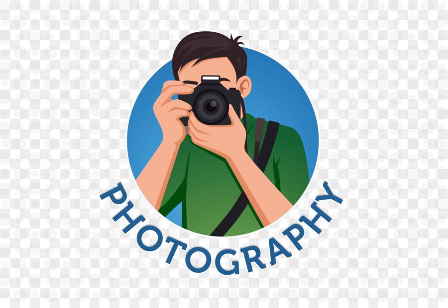Descarga gratuita de Logotipo, Fotografía De Bodas Imágen de Png