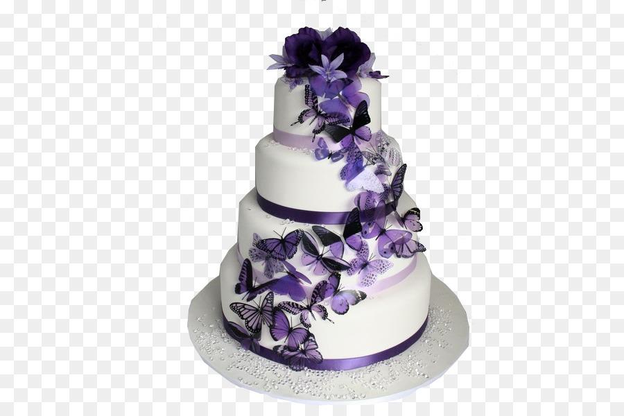 Descarga gratuita de Pastel De Boda, Cupcake, Pastel Imágen de Png