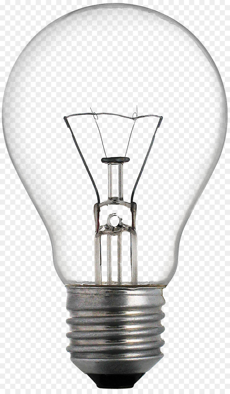 Descarga gratuita de La Luz, Bombilla De Luz Incandescente, Lámpara De Led Imágen de Png