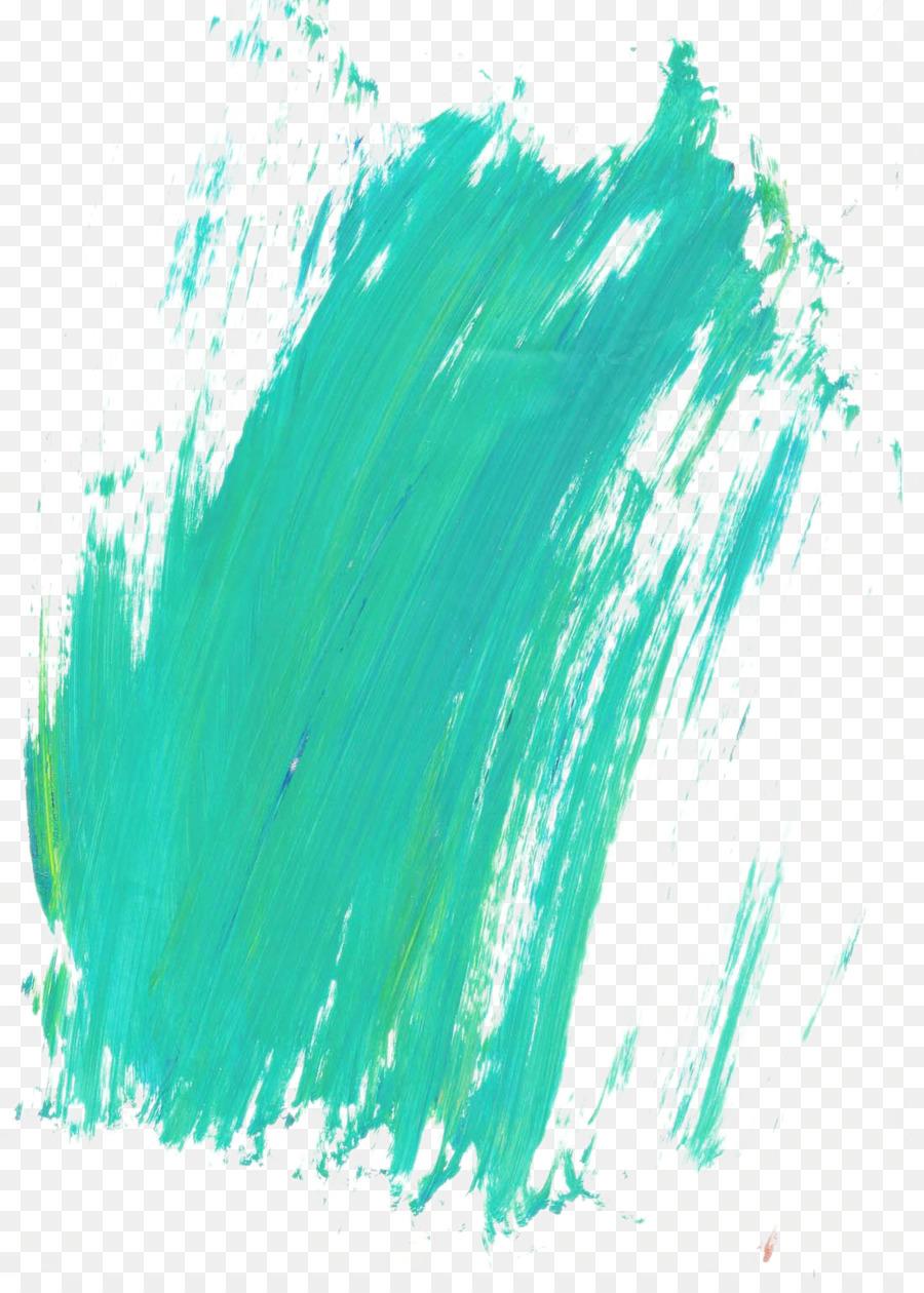 Descarga gratuita de Cepillo, Pigmento, Tinta Imágen de Png
