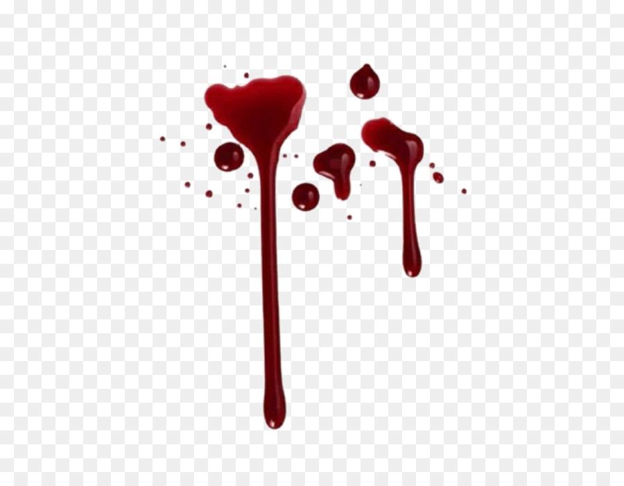 Descarga gratuita de La Sangre, Postscript Encapsulado Imágen de Png
