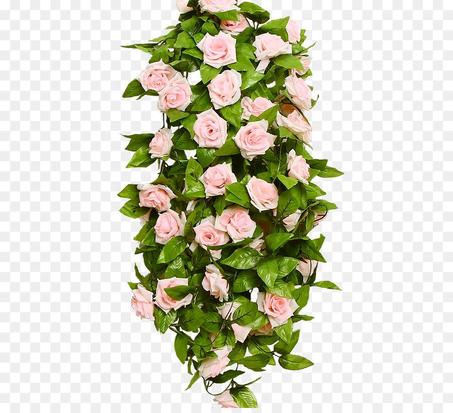 Descarga gratuita de Flor, Flores Artificiales, Garland imágenes PNG