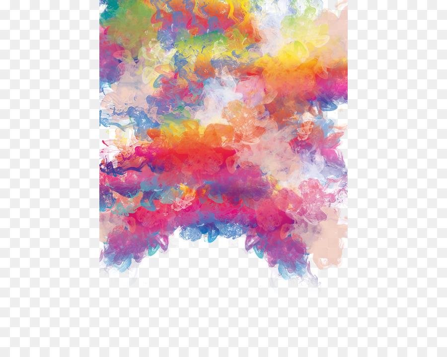 Descarga gratuita de Pintura, Pintura A La Acuarela, Pincel imágenes PNG