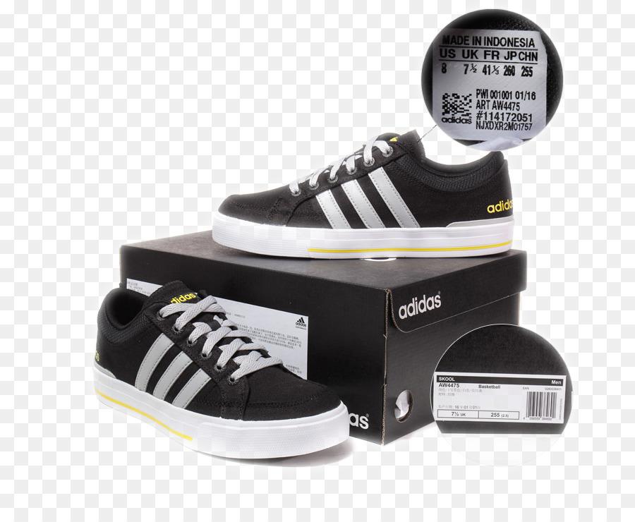 Descarga gratuita de Adidas Originals, Zapato, Calzado De Skate imágenes PNG