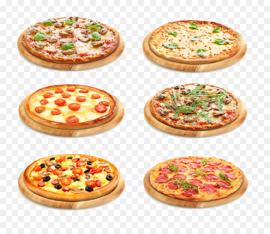 Descarga gratuita de Pizza, Cocina Europea, Bacon Imágen de Png