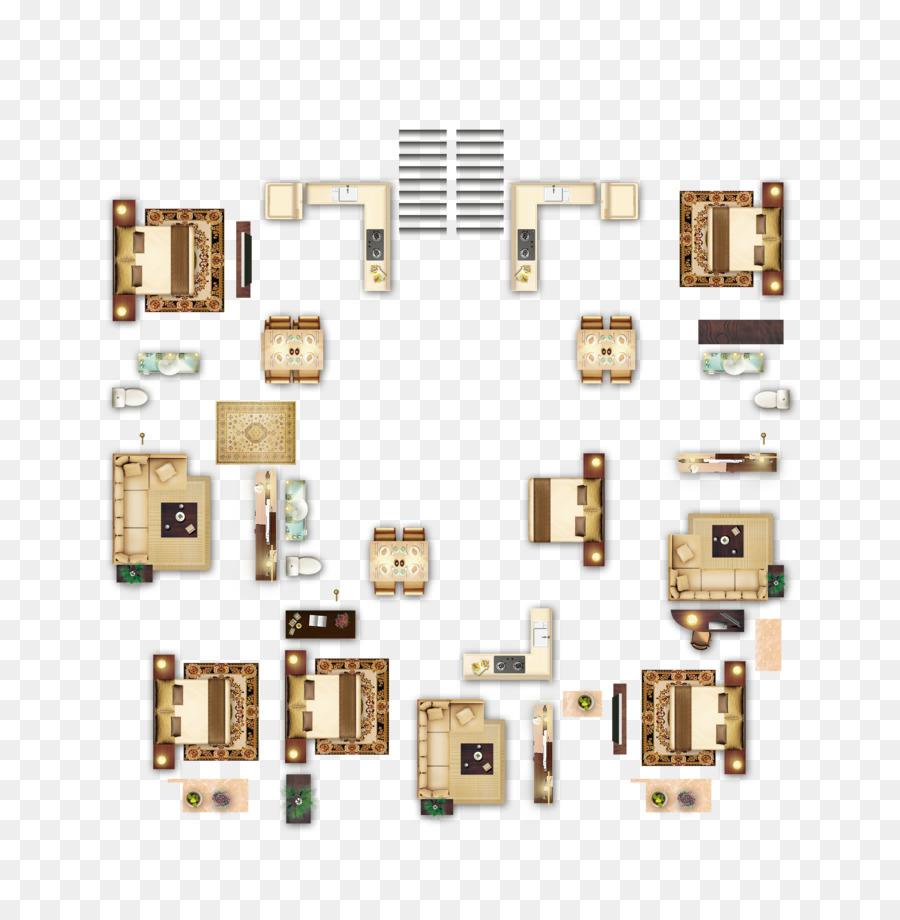 Descarga gratuita de Muebles, Diagrama De, Servicios De Diseño Interior Imágen de Png