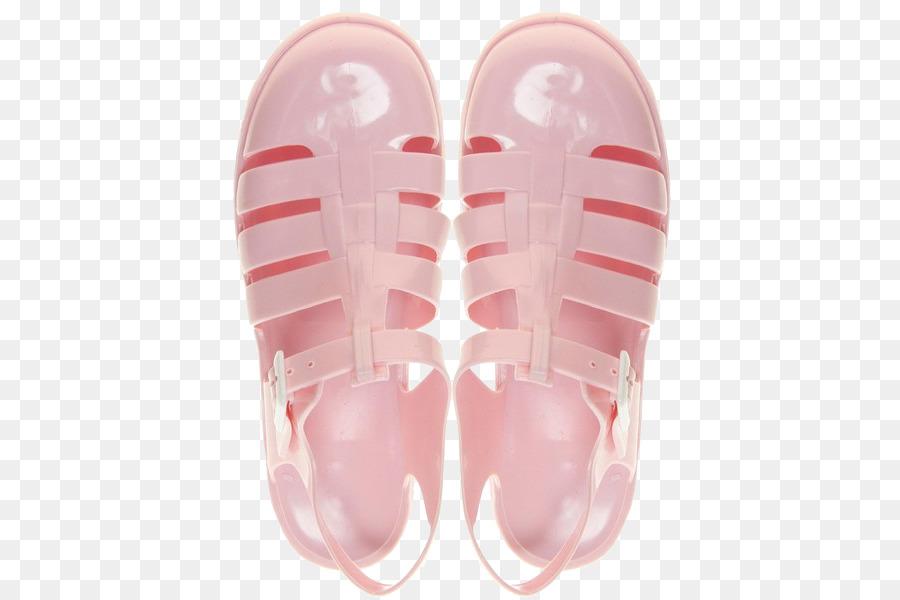 Descarga gratuita de Zapatilla, El Ballet Plana, Zapato Imágen de Png