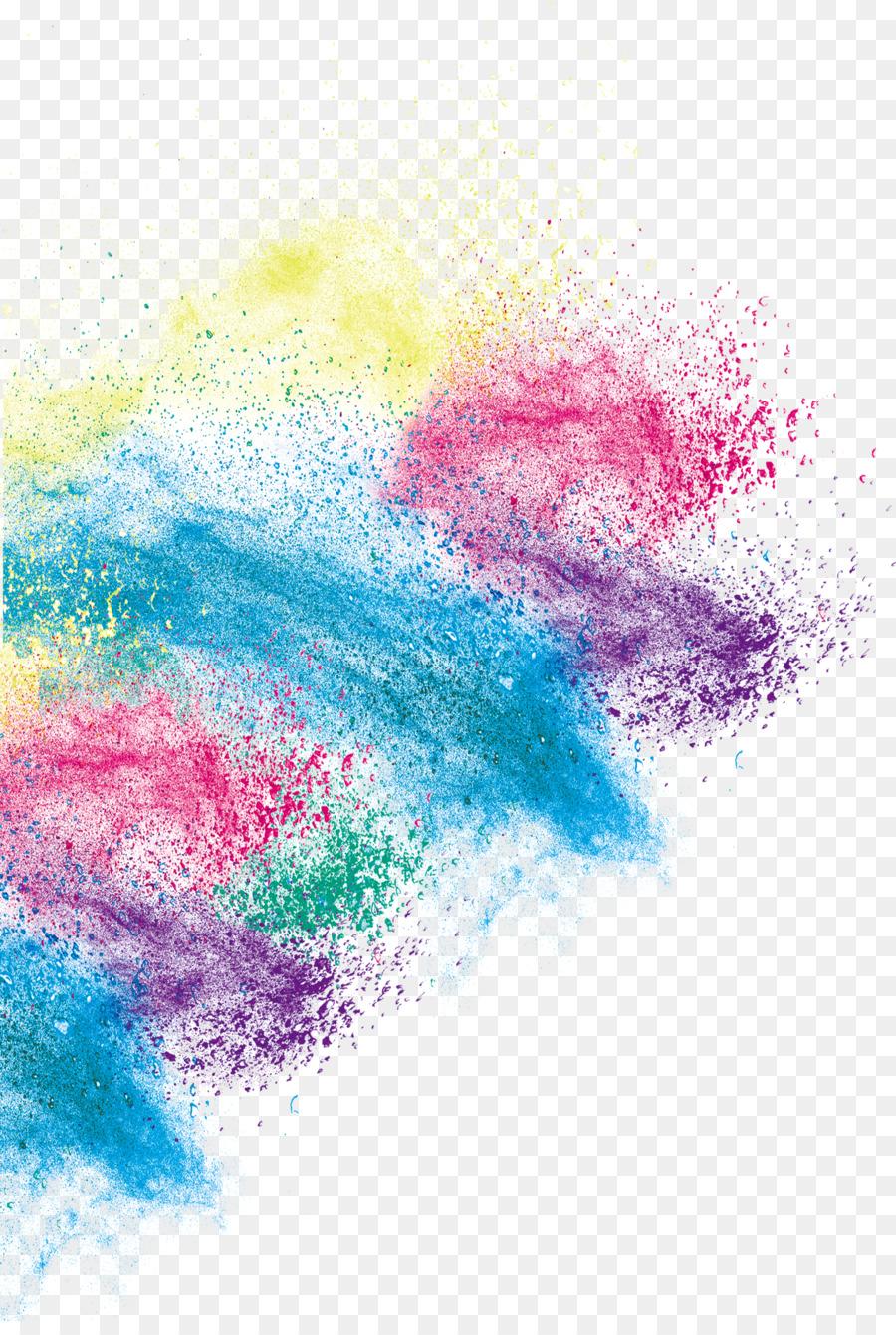 Descarga gratuita de Impresión De Inyección De Tinta, Tinta, Color imágenes PNG