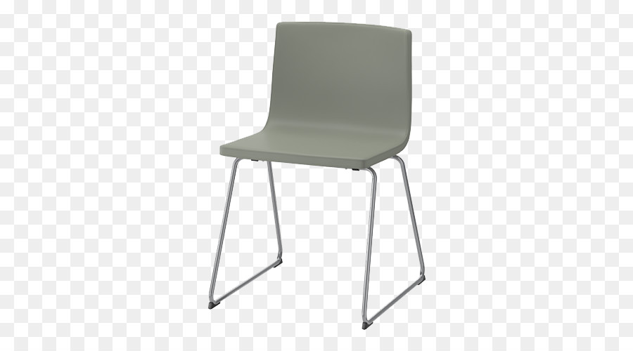 Ikea, Silla, Comedor imagen png - imagen transparente ...