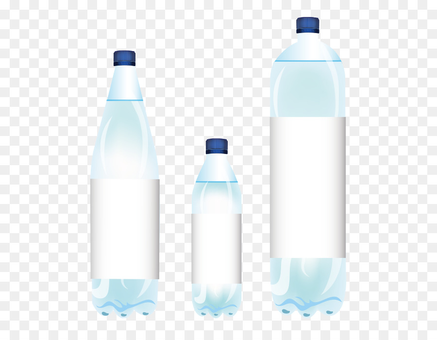 Descarga gratuita de Botella De Agua, Agua, Agua Mineral imágenes PNG