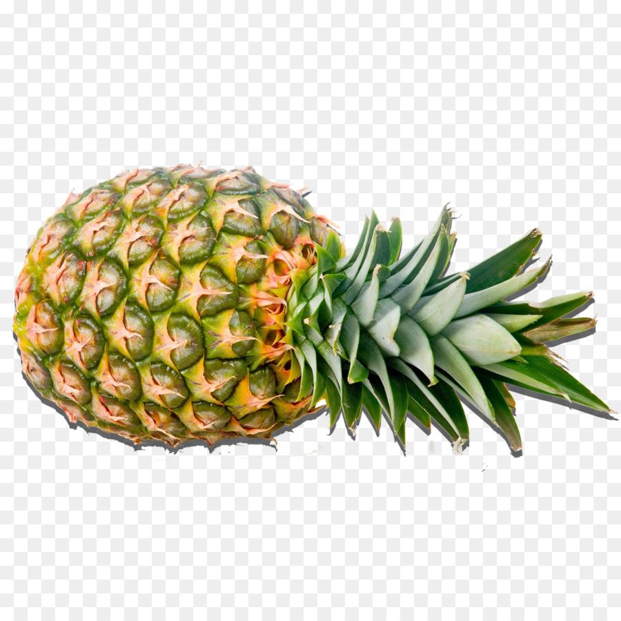 Descarga gratuita de Piña, La Fruta, La Cocina Tailandesa Imágen de Png