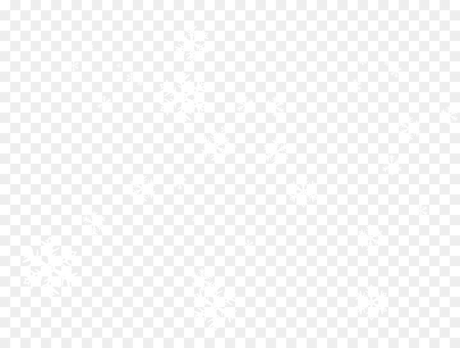 Descarga gratuita de Euclídea Del Vector, La Simetría, En Blanco Y Negro Imágen de Png