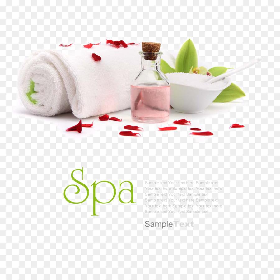 Descarga gratuita de Spa, Cosmetología, Salón De Belleza Imágen de Png