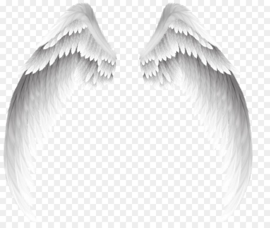 Descarga gratuita de ángel, Ala, Postscript Encapsulado Imágen de Png
